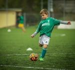 Sport per i figli? Paga il Comune