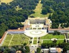 Troppi irresponsabili, il sindaco chiude il Parco di Monza
