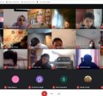 Mons. Federico Gallo incontra online gli studenti del Banfi