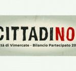 CITTADINOI: i sei progetti finalisti