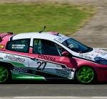 Appuntamento con i punti per I-Drive Racing Team a Varano