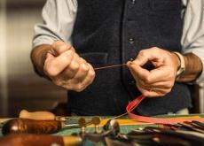 Un aiuto dalla regione per gli artigiani lombardi