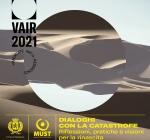 V_AIR 2021