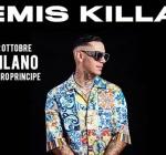 Killa annuncia il nuovo album